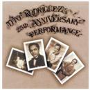 25th Anniversary Performance thumbnail