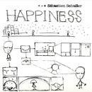 Happiness thumbnail