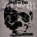 Spitting Fire Live Vol. 1 thumbnail