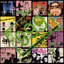 The Punk Singles 1977 - 1980 thumbnail