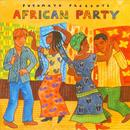 African Party thumbnail