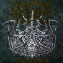 The Black Crown thumbnail