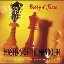 Masters Of The Mandolin thumbnail