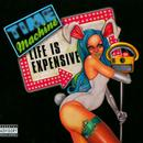 Life Is Expensive (Explicit) thumbnail