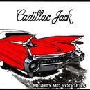 Cadillac Jack thumbnail
