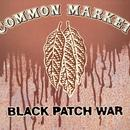 Black Patch War thumbnail