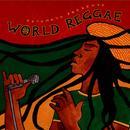 World Reggae thumbnail
