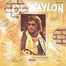Ol' Waylon thumbnail