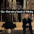 Go: The Very Best Of Moby thumbnail