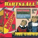 Warts & All, Vol. 5 thumbnail