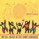 We All Laugh In The Same Language thumbnail