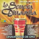 Decada De Los 80 (1980-1984) thumbnail