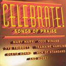 Celebrate: Songs Of Praise thumbnail