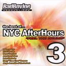 The Best Of Nyc Afterhours 3 thumbnail