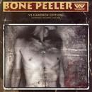 Bone Peeler thumbnail