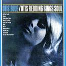 Otis Blue thumbnail