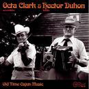 Old Time Cajun Music thumbnail