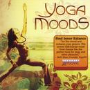 Yoga Moods thumbnail