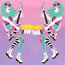 Pop Tune thumbnail