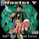 MP Da Last Don (Explicit) thumbnail