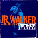 Jr. Walker & The All Stars: The Ultimate Collection thumbnail