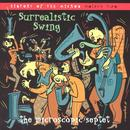 Surrealistic Swing thumbnail