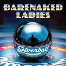 Silverball thumbnail