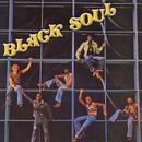 Black Soul thumbnail