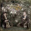 Buddy & Jim thumbnail