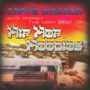 Carne Masada: Quite Possibly The Very Best Of Hip Hop Hoodios thumbnail
