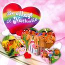 Le Village De Nathalie thumbnail