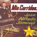 Corridos Y Rancheras thumbnail