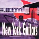 New York Guitars thumbnail