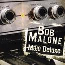 Mojo Deluxe thumbnail