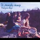 Halcyon Days thumbnail