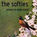 Holiday In Rhode Island thumbnail