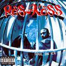 Soul On Ice thumbnail