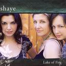 Lake Of Fire thumbnail