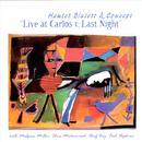 Live At Carlos I: Last Night thumbnail