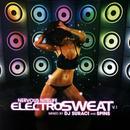 Electro Sweat: Dj Suraci & Spins thumbnail