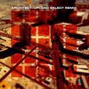 Upload Select Remix thumbnail