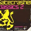 Gatecrasher Classics 2 thumbnail
