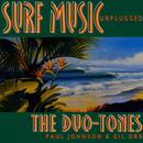 Surf Music Unplugged thumbnail