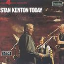 Stan Kenton Today thumbnail
