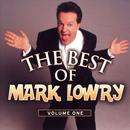 The Best Of Mark Lowry, Vol. 1 thumbnail