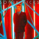 Sonik Kicks thumbnail