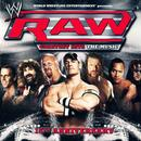 Wwe Raw's Greatest Hits thumbnail