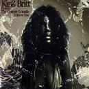 King Britt Presents The Cosmic Lounge thumbnail
