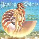 Healing Waters thumbnail