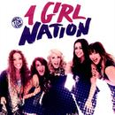 1 Girl Nation thumbnail